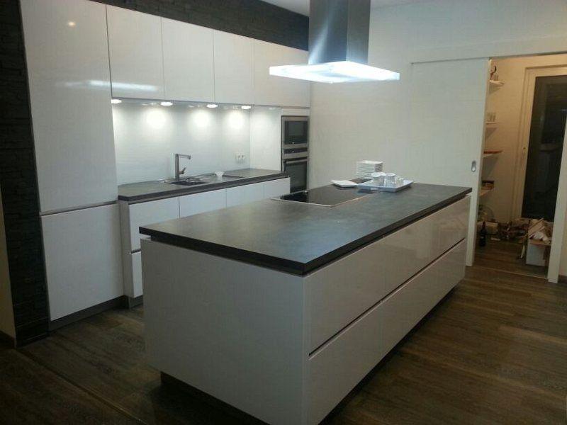 Finden Sie Ihre Neue Küche Beim Küchen Centrum Wetzlar