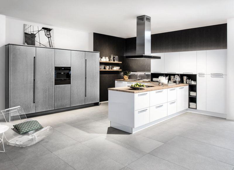 k chen k chen centrum wetzlar. Black Bedroom Furniture Sets. Home Design Ideas
